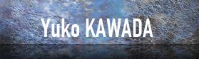 Yuko KAWADA